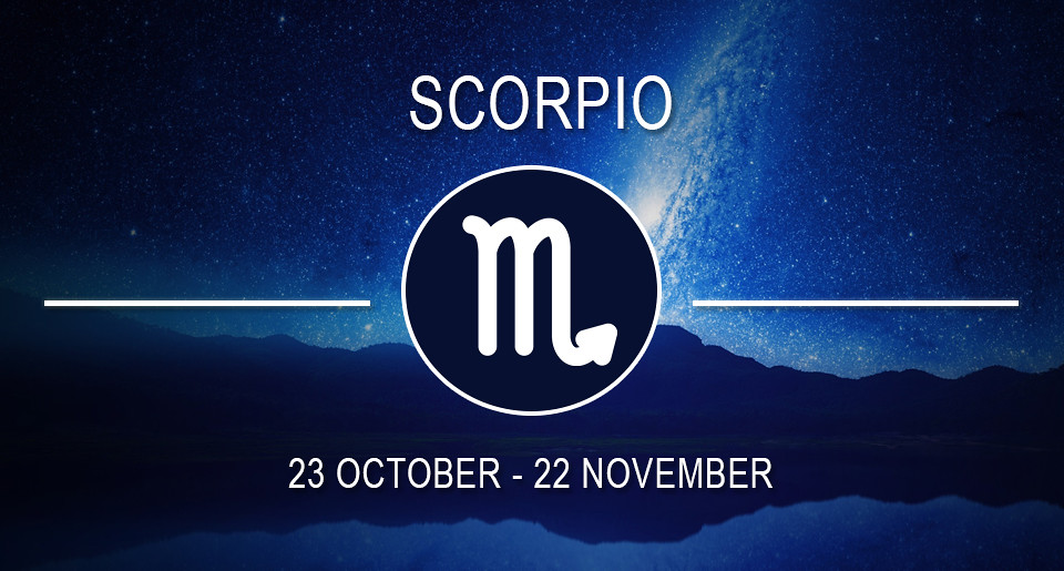 What Astrology Signs Are Most Compatible With Libra